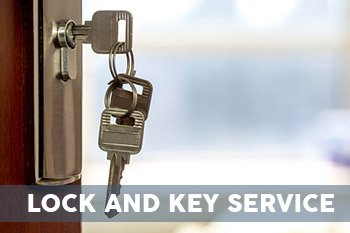 Estate Locksmith Store Summit Argo, IL 773-272-9439